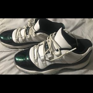 Easter 11's great condition